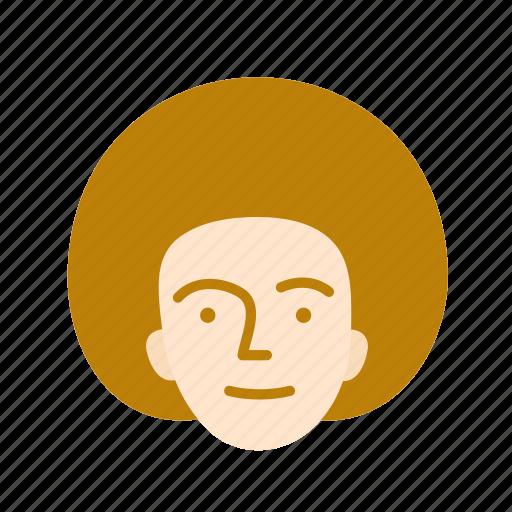 boy, face, human, person, persona, user icon