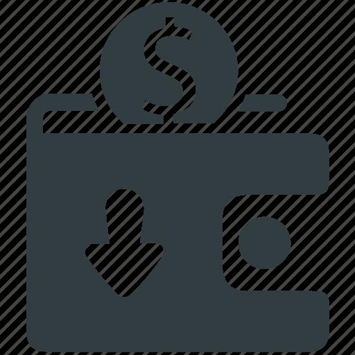 ace cash advance online