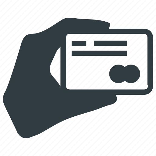 credit card, finance, online payment, payment icon