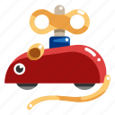 animal, mouse, pet, rat, shop, toy icon