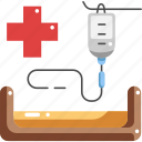 assistance, attention, check, hospital, medical, pet, veterinary icon