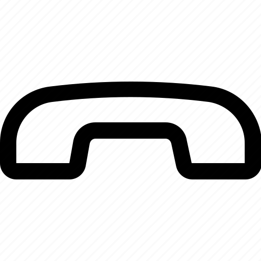 busy, call, mobile, number, phone, recall, telephone icon