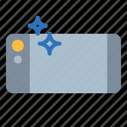 camera, digital, interface, photo, picture icon