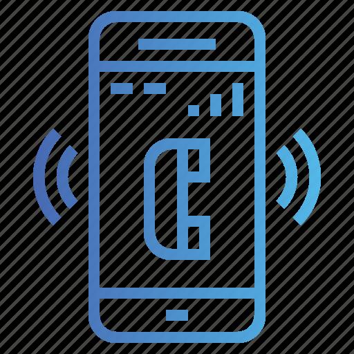 call, phone, telephone icon