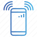 connectivity, internet, wifi, wireless icon