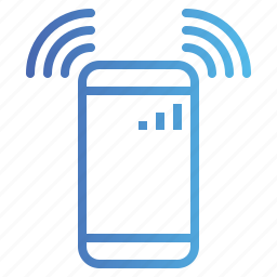 connectivity, internet, wifi, wireless icon