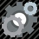 cogwheel, cogwheels, menu, options, settings