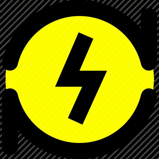 camera, flash, flash lamp, mobile, photoflash icon