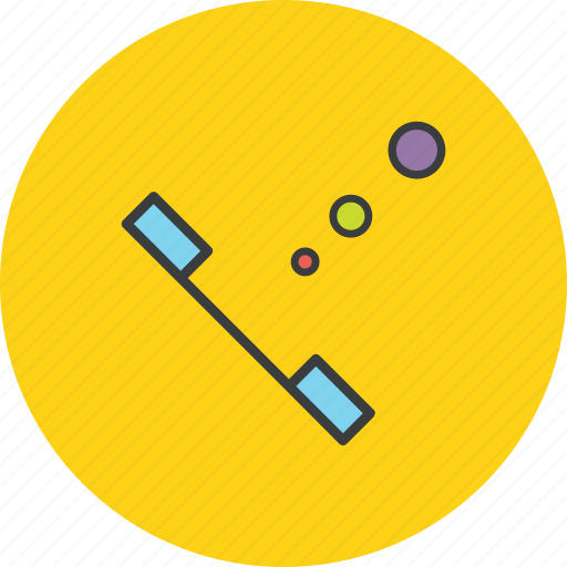 call, communication, network, phone, process, receiver, telephone icon