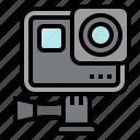 action, actioncamera, camera, photo, photography