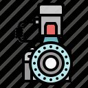camera, flash, light, photo, photograph