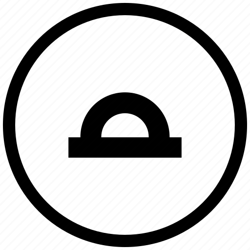 angular, form, instrument, ruler, tool icon