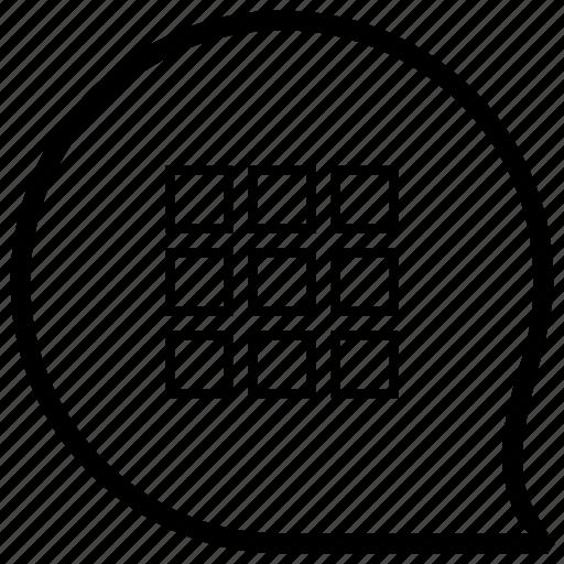 editor, form, image, tile, tool icon