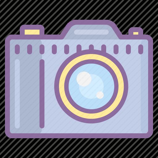 gallery, image, lens, photo, photocamera, shot icon