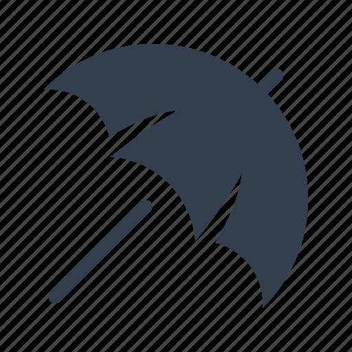 equipment, lighting, outdoor, photo, professional, soft, umbrella icon
