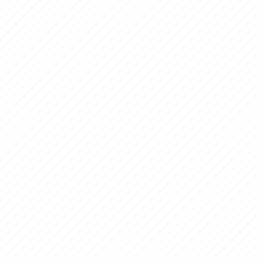face, face id, focus, personal, photo, portrait icon