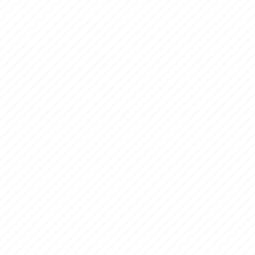 film, footage, library, montage, video, watch icon