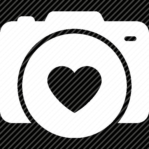 love, model, photo, romantic, session, wedding icon