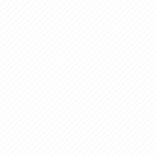 album, attach, images, library, photos, pictures, upload icon
