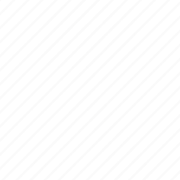 camera, photo, photographer, pro, stand icon