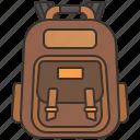 accessory, bag, camera, carry, case