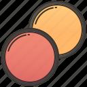 colors, equipment, filter, lens, light