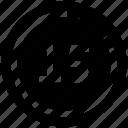 alarm, clock, deadline, fifteen minutes, time, watch icon