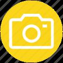 camera, digital camera, image, photo, photo shot, photography, picture