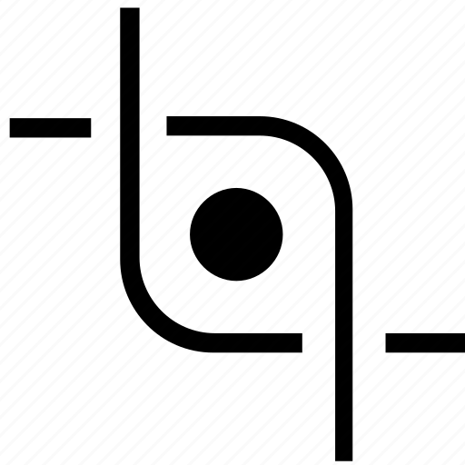 camera, crop, image icon