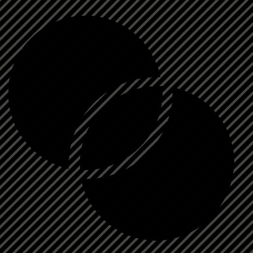 camera, overlap icon