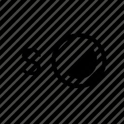 dark, shadow, shadows icon
