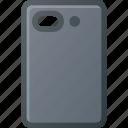 mobile, photo, image, back, phone, camera, photography