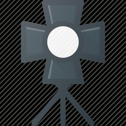 Image, light, lighting, photo, photography, studio icon - Download on Iconfinder