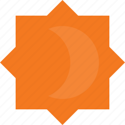 brightness, image, level, light, photo, photography icon