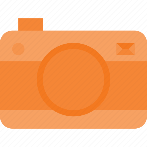 camera, image, lens, photo, photography, picture, shot icon