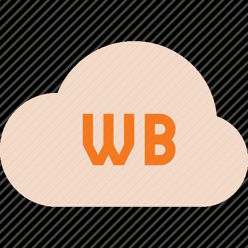 balance, ballance, cloudy, image, photo, photography, white icon