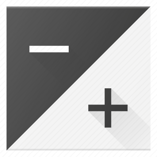 camera, exposer, image, photo, photography icon