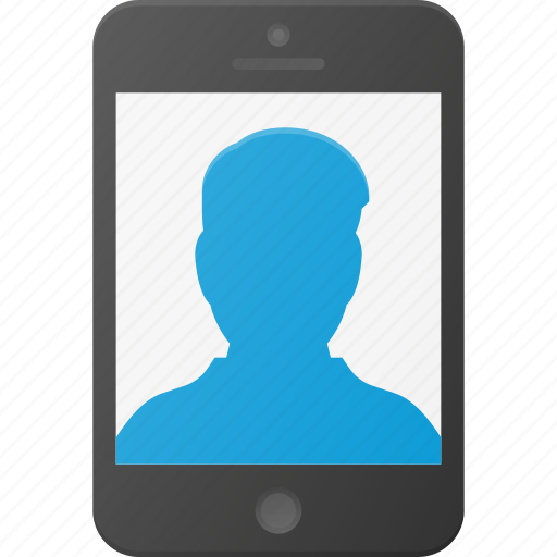 camera, front, image, photo, photography, selfie icon