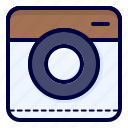 camera, pocket, photo, photography, picture