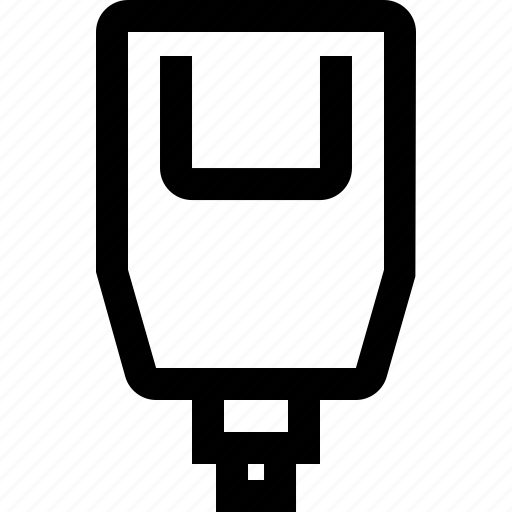 camera, flash, photo, tool icon