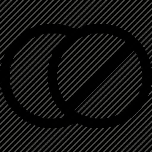 black and white, brightness, camera, contrast, photo icon
