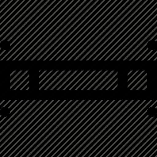 camera, fluorescent light, light, photo, white balance icon