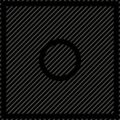camera, image, lens, photo, photography icon