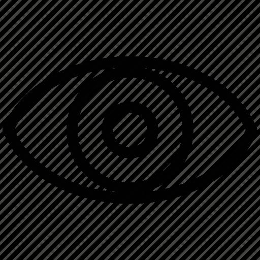 corrective lens, eye, lens, multimedia shutter, photography, style icon