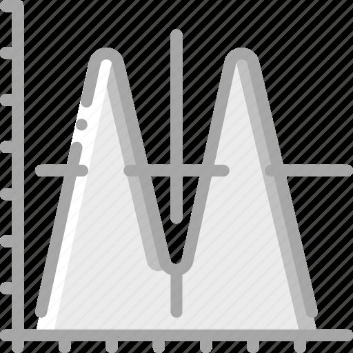 'Physics - Greyscale' by Smashicons