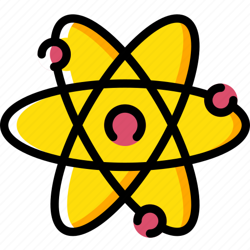 bevezetés a felezési idő phet laborba (radioaktív randevú játék) válaszkulcs