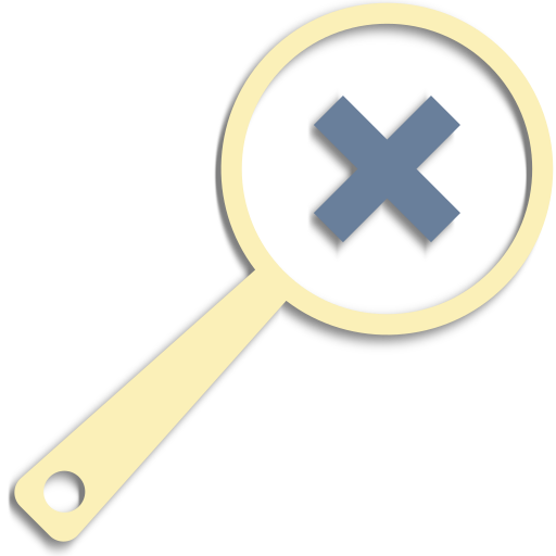 magnifier, plus, zoom, zoom in icon