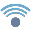 signal, switch, wifi, wireless icon
