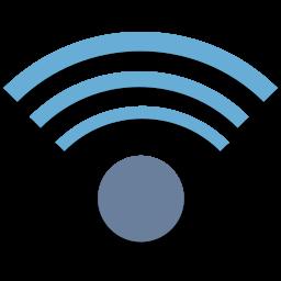 signal, switch, wifi, wireless icon