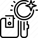 camera, capture, old, photo camera, photography, retro camera, snapshot icon